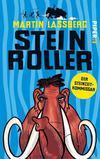 Cover von: Steinroller
