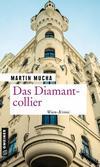 Cover von: Das Diamantcollier
