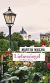 Cover von: Liebessiegel