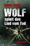 Cover von: Wolf spielt das Lied vom Tod
