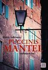 Cover von: Puccinis Mantel