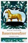 Cover von: Bauernseufzer