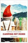 Cover von: Camping mit Mord
