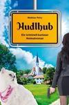 Cover von: Hudlhub