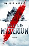 Cover von: Das letzte Mysterium