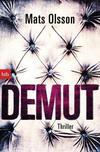 Cover von: DEMUT