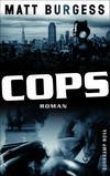 Cover von: Cops