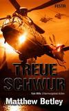 Cover von: Treueschwur