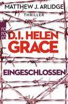 Cover von: Eingeschlossen