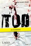 Cover von: Tod in Garbsen