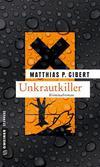 Cover von: Unkrautkiller