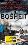 Cover von: Die Bosheit