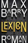 Cover von: Lexicon