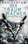 Cover von: Der Traummacher