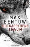 Cover von: Rotkäppchens Traum