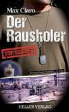 Cover von: Der Rausholer
