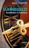 Cover von: Sühnegeld