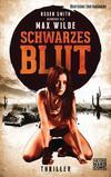 Cover von: Schwarzes Blut