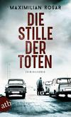 Cover von: Die Stille der Toten