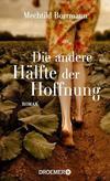 Cover von: Die andere Hälfte der Hoffnung
