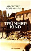 Cover von: Trümmerkind