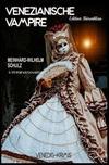 Cover von: Venezianische Vampire