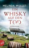 Cover von: Ein Whisky auf den Tod
