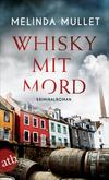 Cover von: Whisky mit Mord
