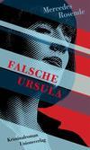 Cover von: Falsche Ursula