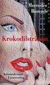 Cover von: Krokodilstränen