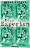 Cover von: Die Experten