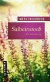 Cover von: Salbeirausch