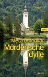 Cover von: Mörderische Idylle