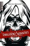 Cover von: Druidenwahn