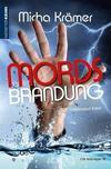 Cover von: Mordsbrandung