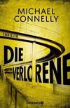 Cover von: Die Verlorene