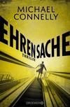 Cover von: Ehrensache