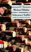 Cover von: Schwarzer Trüffel