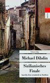 Cover von: Sizilianisches Finale