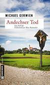 Cover von: Andechser Tod