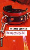 Cover von: Brummschädel