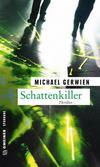 Cover von: Schattenkiller