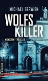 Cover von: Wolfs Killer