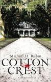 Cover von: Cottoncrest
