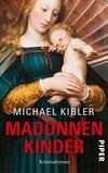 Cover von: Madonnenkinder