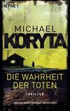 Cover von: Die Wahrheit der Toten