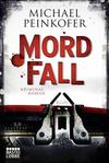 Cover von: MordFall