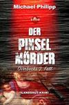 Cover von: Der Pinselmörder