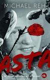 Cover von: Asta