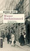 Cover von: Wiener Hochzeitsmord